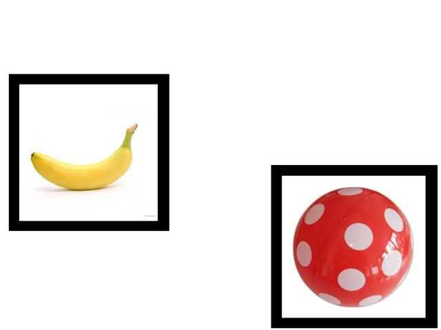 2voorwerpen by tinytap_landegem 9850landegem