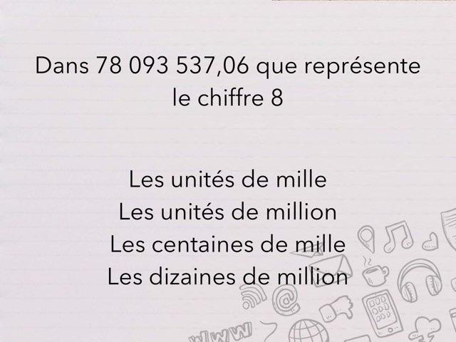 Math-math by Cédric Houbrechts