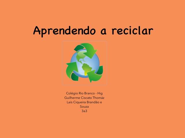 Lais E Guilherme 3a3 by Laboratorio Apple CRB Higienop
