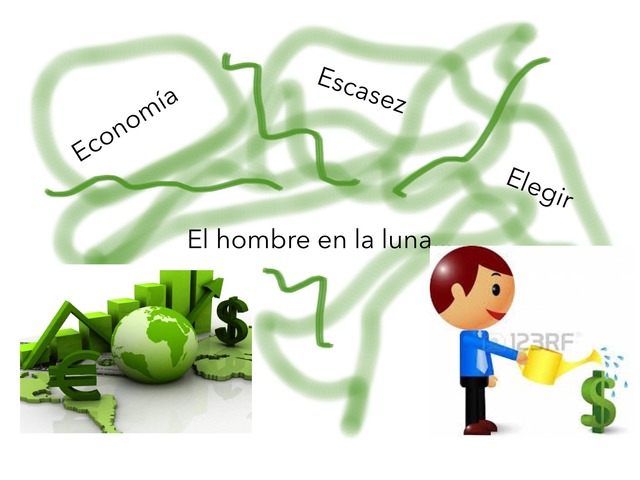 EcoMaux by M victoria Lopez