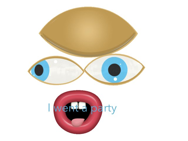 Game 198 by Khoua Vang