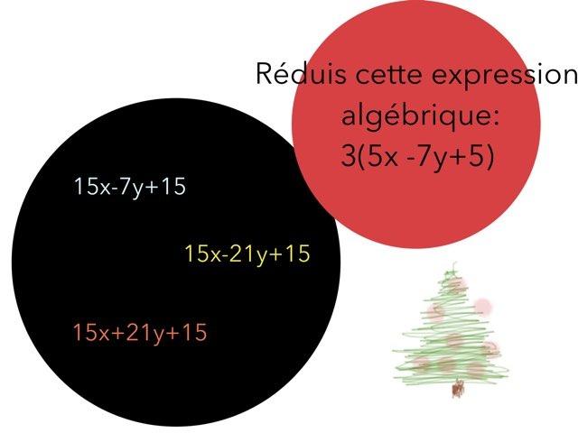 Révision Chap1-2 Mélanie Roy by Mélanie Roy