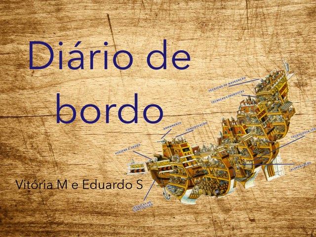 Jogo 58 by Rede Caminho do Saber