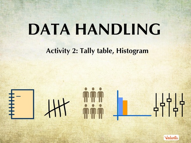 G8 Data Handling 2 by Manish Kumar