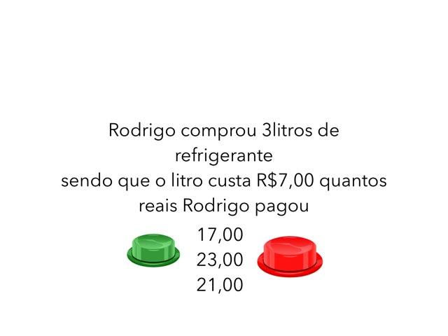 Elias  by Rede Caminho do Saber