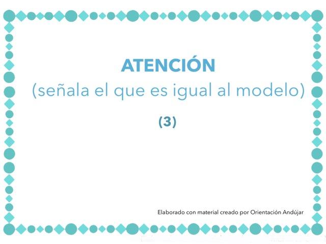 FICHAS DE ATENCIÓN (3) by Zoila Masaveu