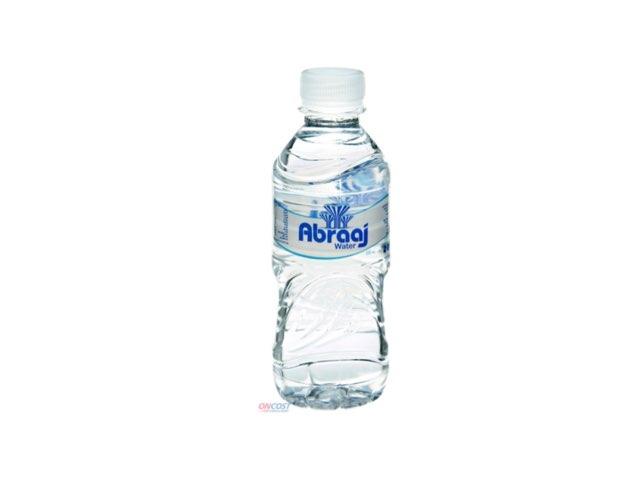 يركب صورة ماء - خبرة الماء و الهواء  by Rawan Alenzi