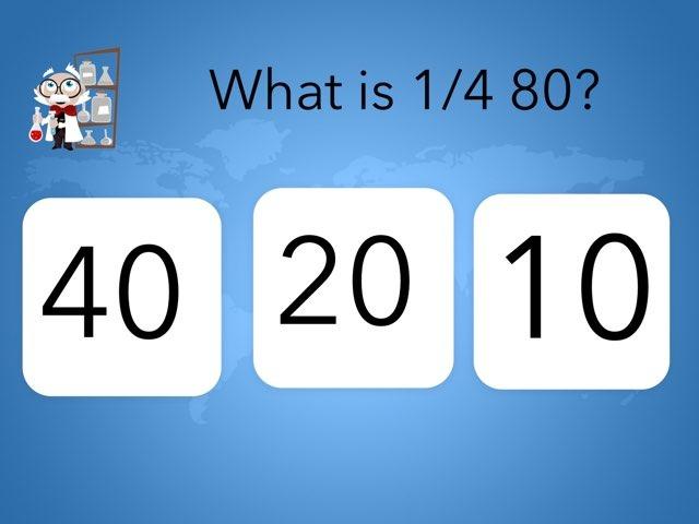 Laura,medithi & Jai's Yr2 Quiz by Y6 Northway