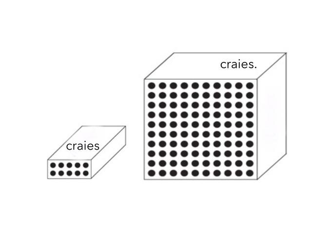 Les Craies - Les Essentielles ERMEL by Fabien EMPRIN