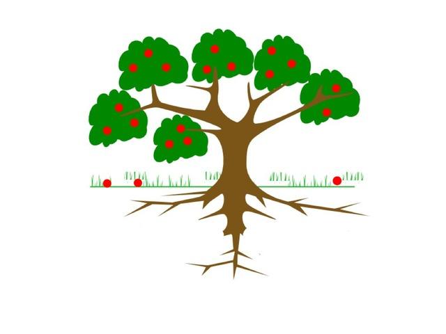 חלקי העץ by ורוניקה טרקין