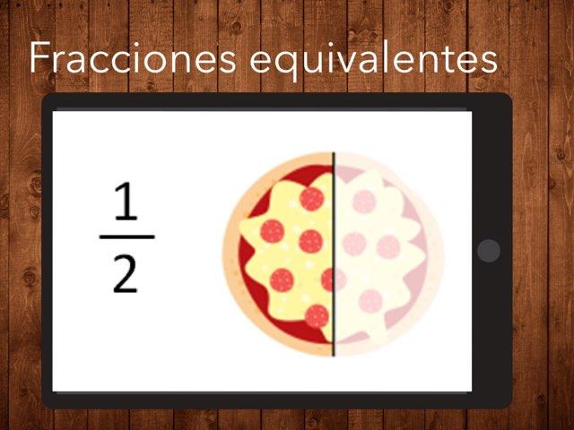 Las Fracciones  by Arnasgmr  El amo pro