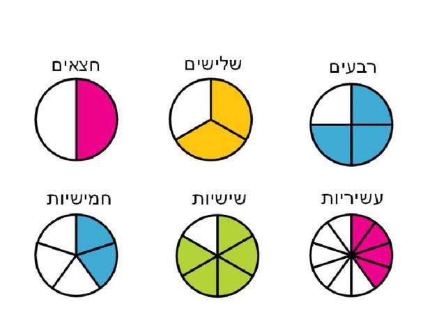 משחק 48 by שירן בר דוד