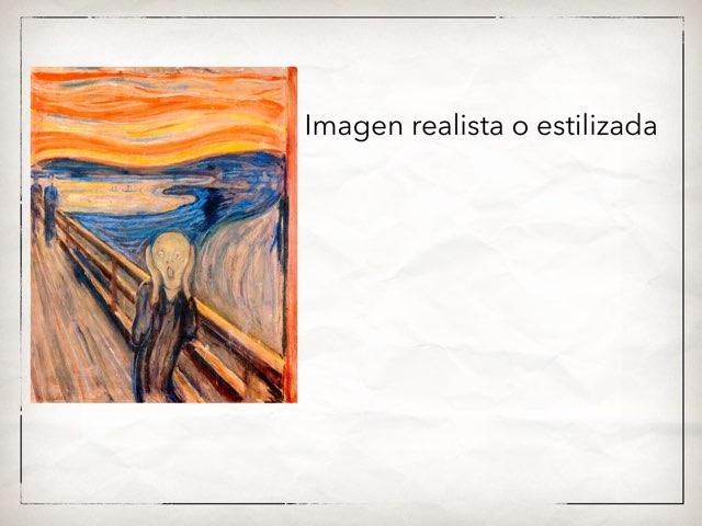 Imagen Realista O Estilizada by Enna Victoria Morales Villanueva
