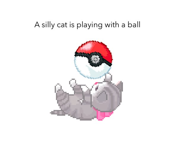 Game 98 by Khoua Vang
