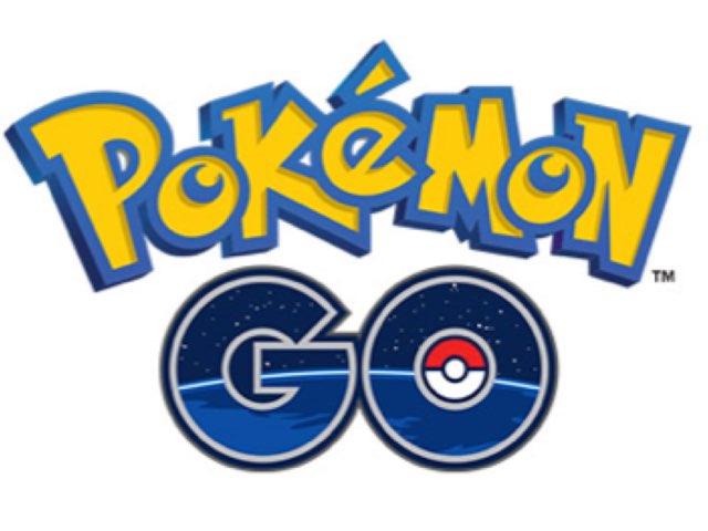 بوكيمون جو Pokémon Go 1 by Salah Alansari