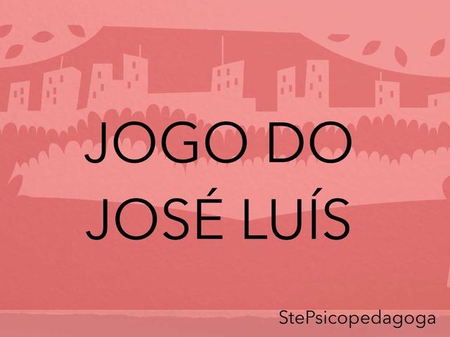 Jogo Do José Luís  by ۞Ste Lonza