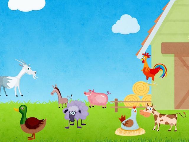 Dieren by Marinda van Dijk