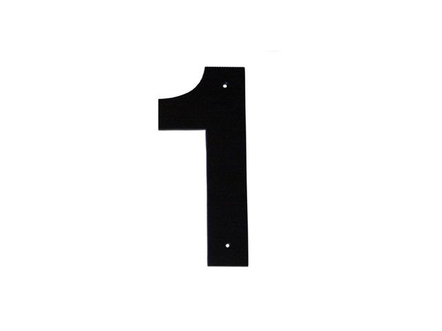 מספרים מאחד עד שלוש by Jilan Mbareky