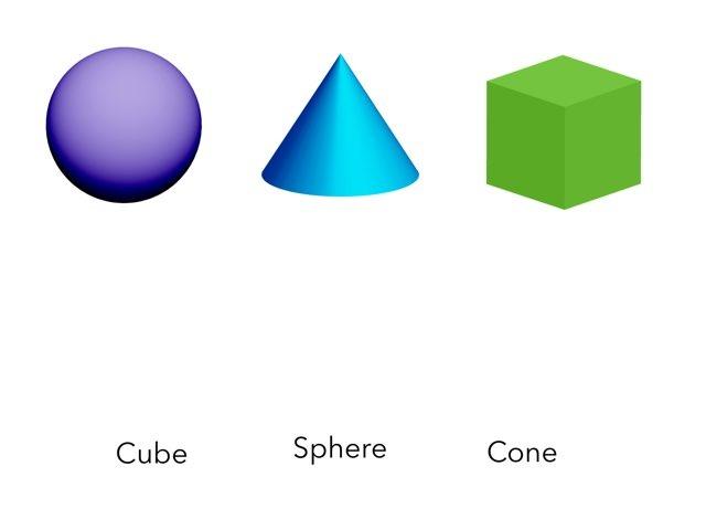 Math Game  by Sarah Nua