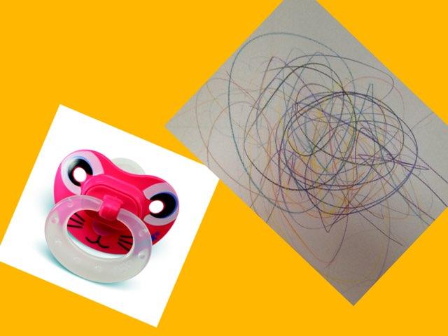Toys baby stuff by Oficinatoka Toka