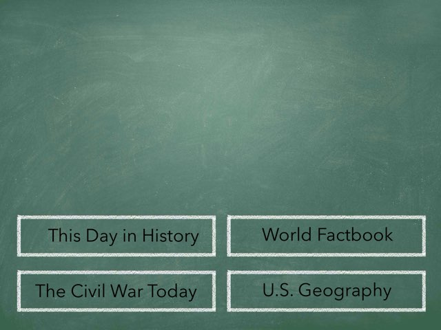 Tools for Social Studies by Sam Gooding