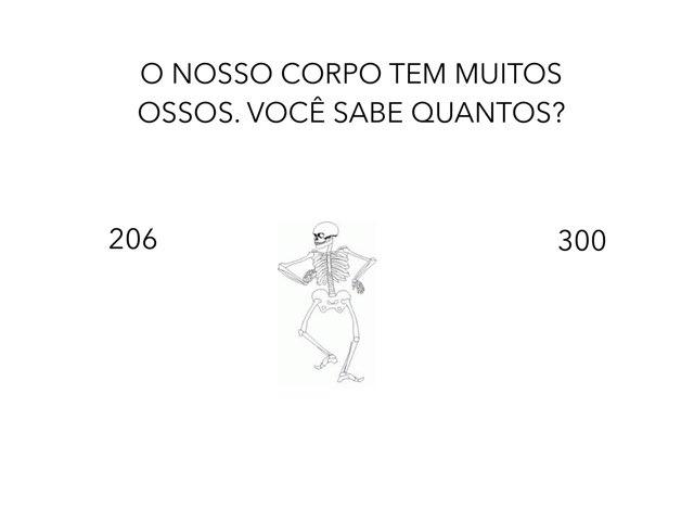 Ossos by Turno Xxxx