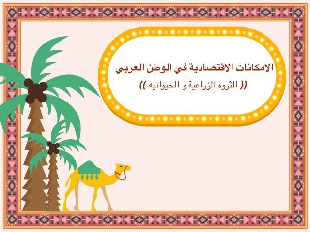 لعبة 113 by يارب رضاك والجنه