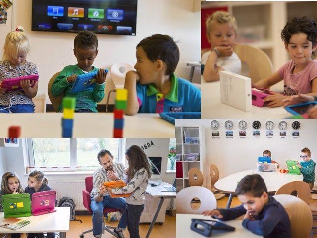 Master Steve Jobs School by jayden Kelly