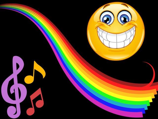 מוזיקה קרן אור by נוי סבן