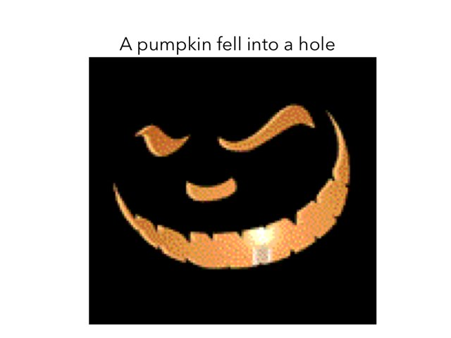 Game 91 by Khoua Vang
