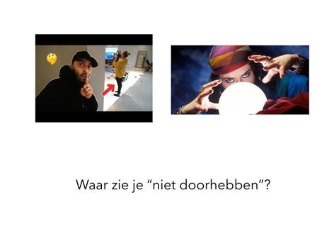 Taal by Marieke Vlooswijk