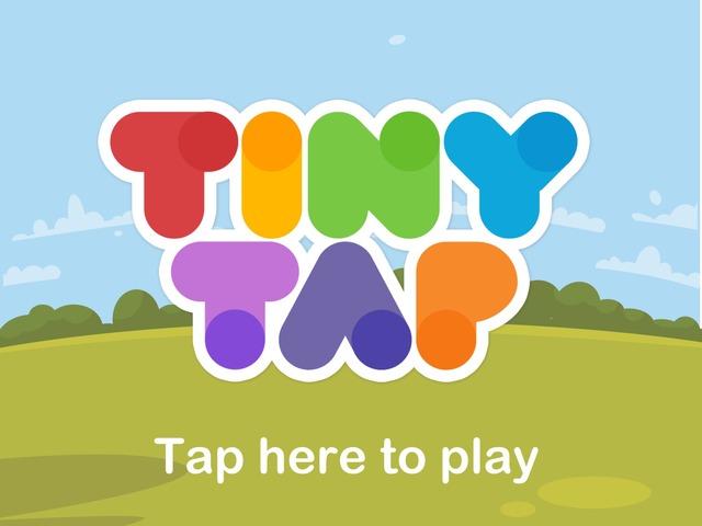Combinados juegos con los que podrás aprender inglés. by Lucas Aguiar Blanco