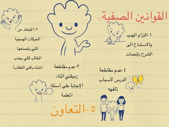 نورة 22 by naif salem