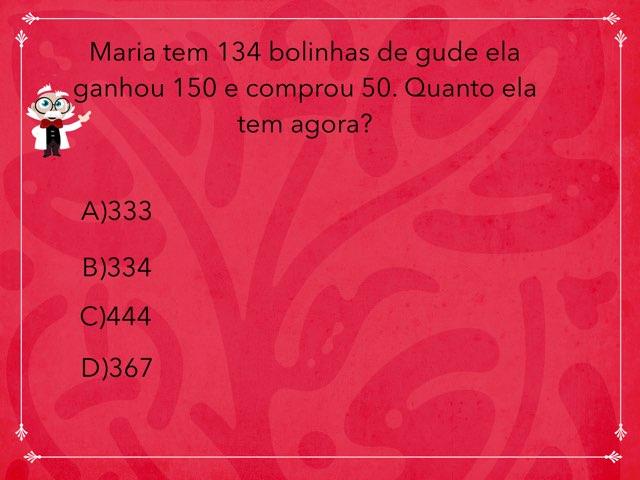 João by Rede Caminho do Saber