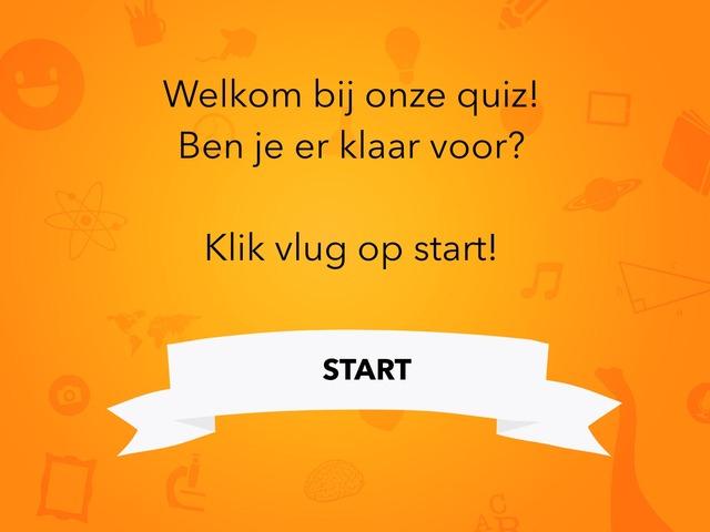 Dag Van De Zorg by Diath