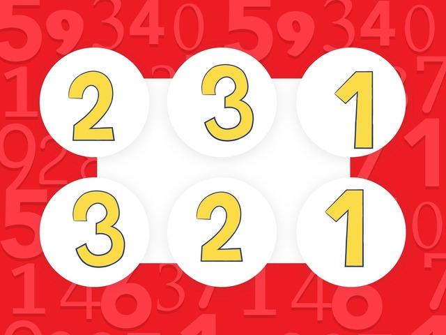 המספר 3  אברהם by Adi Dimri