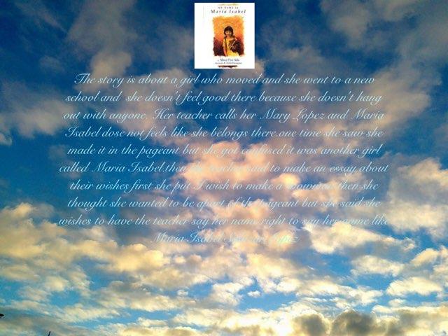 Haiku Game by Jocelinne Martinez