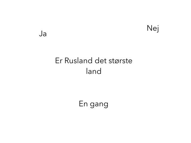 #land/viggolanfd by Elev Skibet