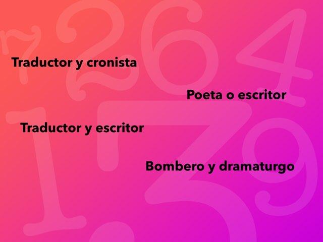 Literatura by Mario Tur