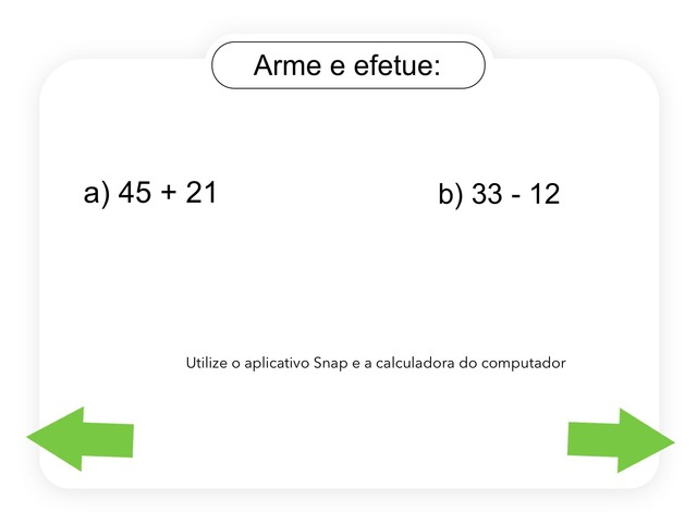 Prova de Matemática - 2 Ano ACM by Daianne Martins