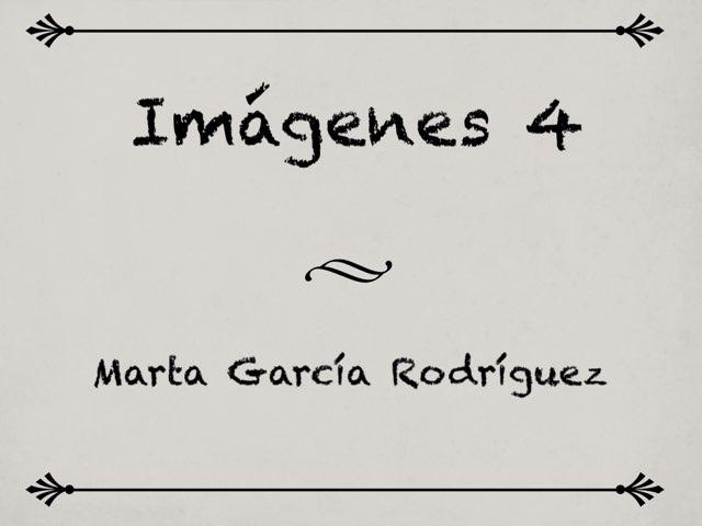 Imágenes 4 by Micaela Moro