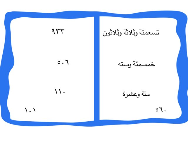 لعبة 24 by نادية العنزي