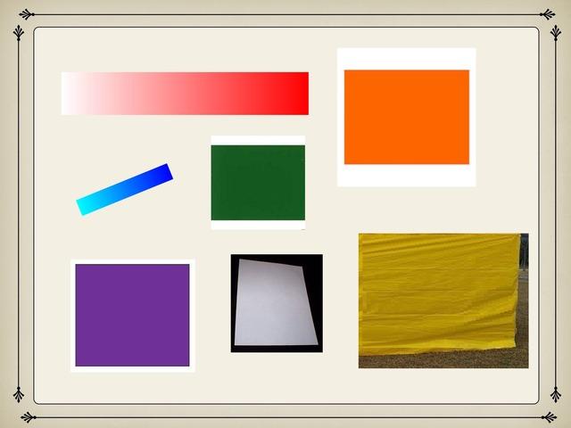 Kleurenpuzzel by Tamara Hendrijckx