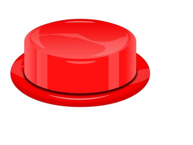 איפה הכפתור האדום by Arik Born