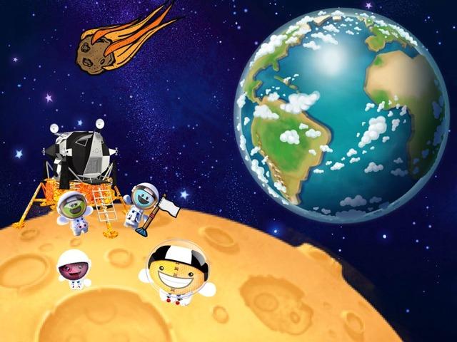 علم الفلك  by jana