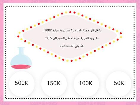 مشروع رغد الخالدي by Raghad Alkhaldi