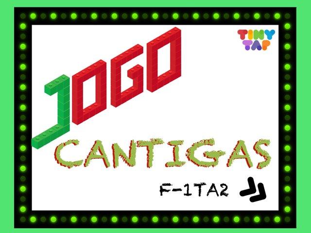 F-1TA2 by Te valinhos