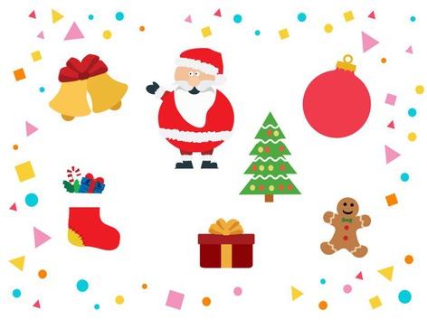 Navidad by Anabel Madera Zafra