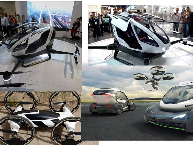 Drone by faiorer ,enzjz