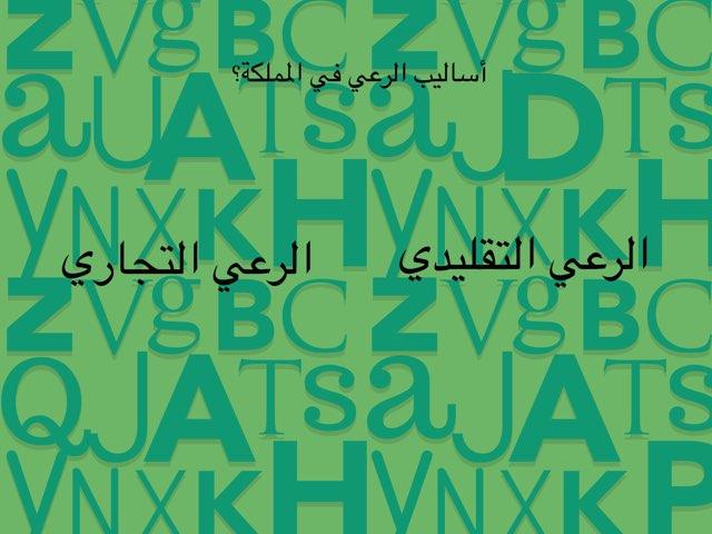 لعبة 134 by سيف الفهمي